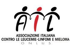 AIL (Ass. Ita. contro le Leucemie)