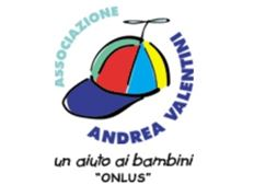 ASSOCIAZIONE ANDREA VALENTINI
