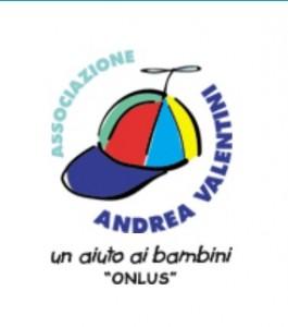 Associazione Andrea Valentini logo