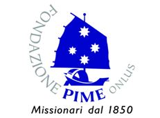 MISSIONARI PIME MILANO