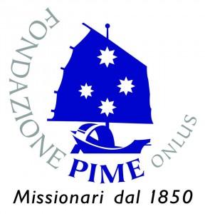 Pime milano logo