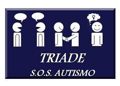 TRIADE SOS AUTISMO