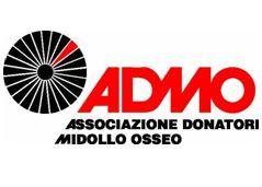 ADMO (Ass. Donatori Midollo Osseo)
