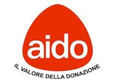 AIDO (Ass. I. Donazione Organi)