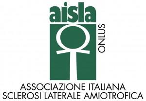 aisla logo