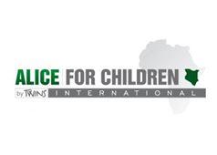 ALICE FOR CHILDREN