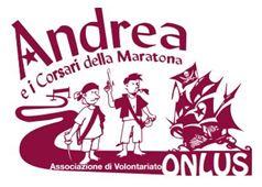 ANDREA E I CORSARI