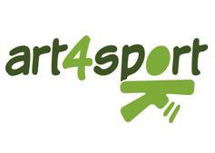 ART 4 SPORT