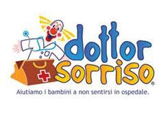 DOTTOR SORRISO