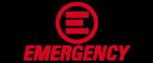 emergency 1