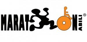 maratonabili logo 1