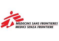 MEDICI SENZA FRONTIERA
