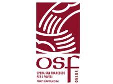 OPERA SAN FRANCESCO MILANO
