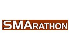 SMARATHON