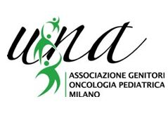 UNA (Ass Genitori Oncologia)