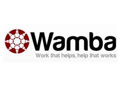 WAMBA HOSPITAL