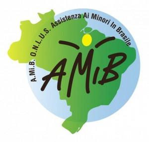 Amib logo 2