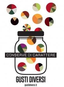 Conserve di Carattere
