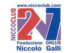 FONDAZIONE NICCOLO' GALLI
