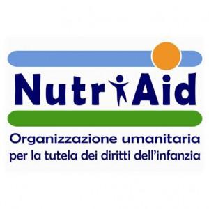 Nutriaid logo