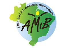 AMIB ONLUS