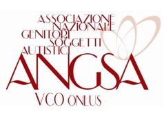 ANGSA VCO ONLUS