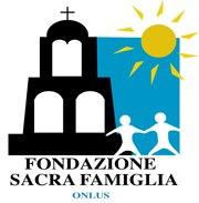 fondazione sacra fam