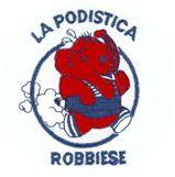 podistica robbiese