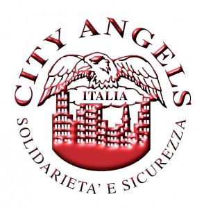 city angels