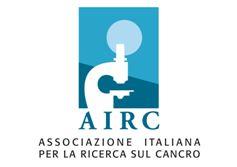 AIRC (Ass. Ita. Ricerca Cancro)