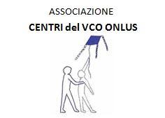 ASSOCIAZIONE CENTRI DEL V.C.O. ONLUS