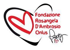 FONDAZIONE ROSANGELA D'AMBROSIO