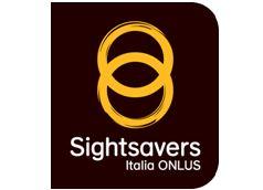Sightsavers Italia Onlus