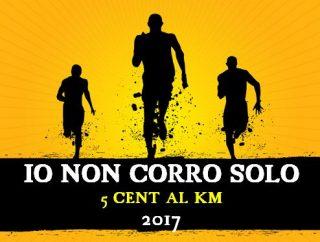 io-non-corro-solo-2017-logo-1