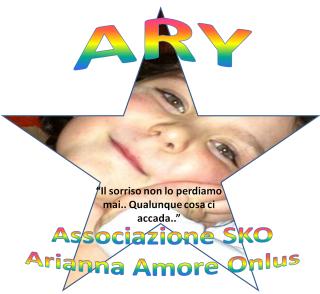 Associazione SKO foto