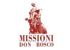 ASSOCIAZIONE MISSIONI DON BOSCO ONLUS