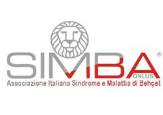 SIMBA ONLUS