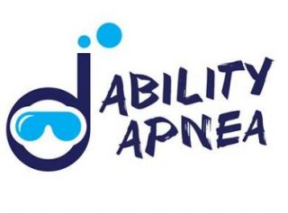ability-apnea