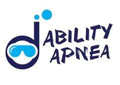 ABILITY APNEA