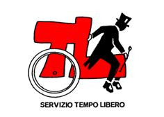 ASSOCIAZIONE SERVIZIO TEMPO LIBERO