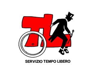 associazione-servizio-tempo-libero