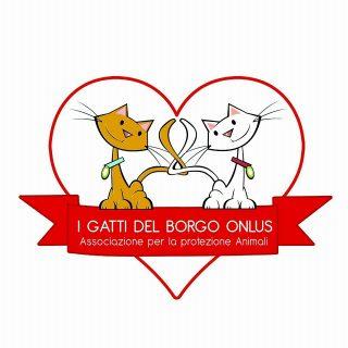 i-gatti-del-borgo-onlus