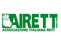 AIRETT (Ass. Italiana Rett)