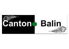 CANTON BALIN
