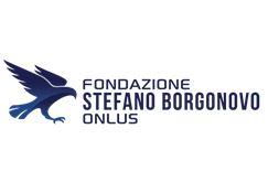 FONDAZIONE STEFANO BORGONOVO ONLUS
