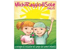 MICHI RAGGIO DI SOLE ONLUS