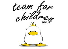TEAM FOR CHILDREN VICENZA