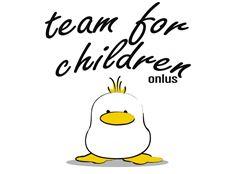 TEAM FOR CHILDREN VICENZA
