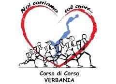 CORSO DI CORSA