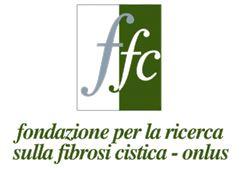 FFC – Fondazione Ricerca Fibrosi Cistica